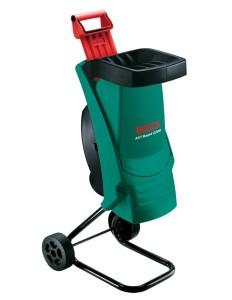 Bosch Broyeur rapide de végétaux AXT Rapid 2200 : notre avis