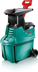 Bosch 0600803000