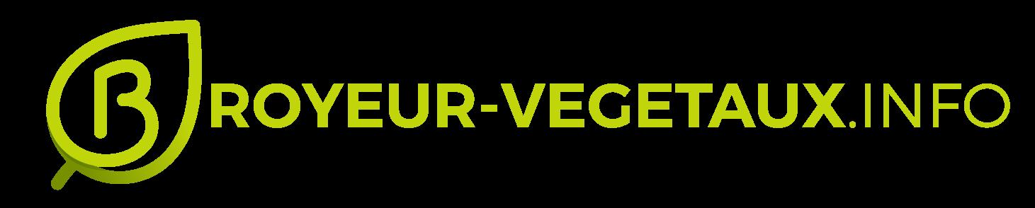 Broyeur-Vegetaux.info