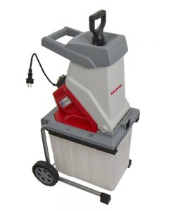 Ikra 81012500