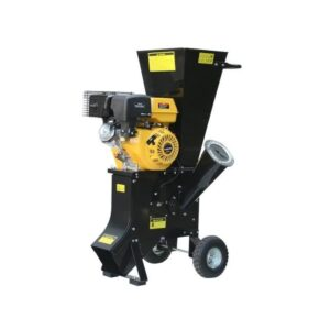 broyeur thermique Varan Motors 93022